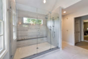 5 Ways to Fight 'Overwhelm' When You're Planning A Bathroom Remodeling Project
