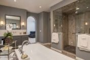 5 Ways to Forfeit the ROI On Your Home Remodeling Projects