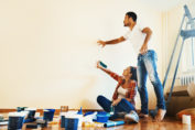 7 Home Improvement Tips For This Winter