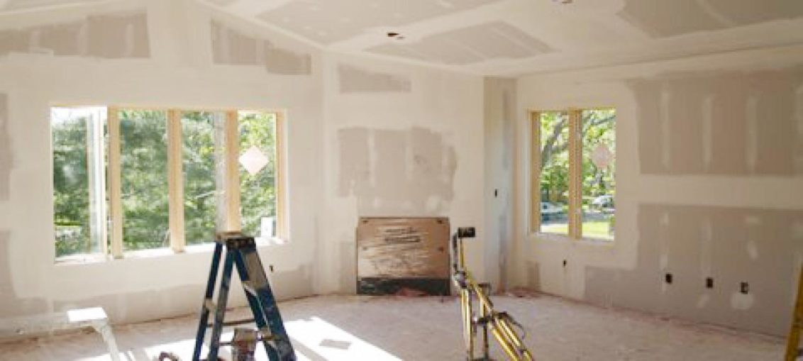 7 Ideas for Remodeling Your Home in 2017