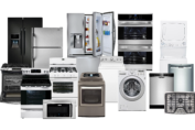 Appliance Packages Can Save You Big Money - But Only If You Do This
