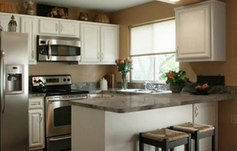 Fortify Your Kitchen Equipment Knowledge