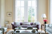 Guide to Buying Quality Used Furniture