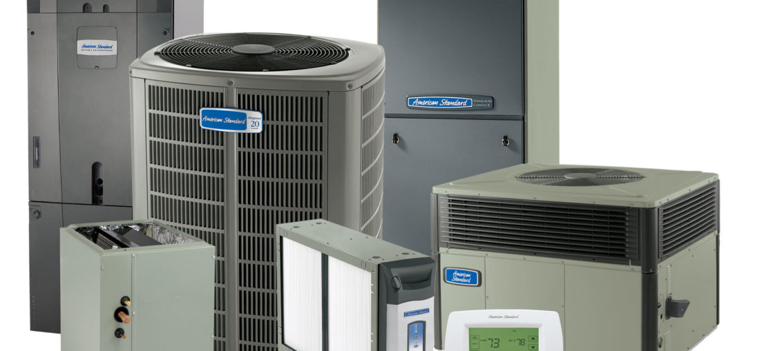 Latest Air Conditioner Servicing and Maintenance Technique