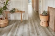 Necessary Tips for Hardwood Floor Owners