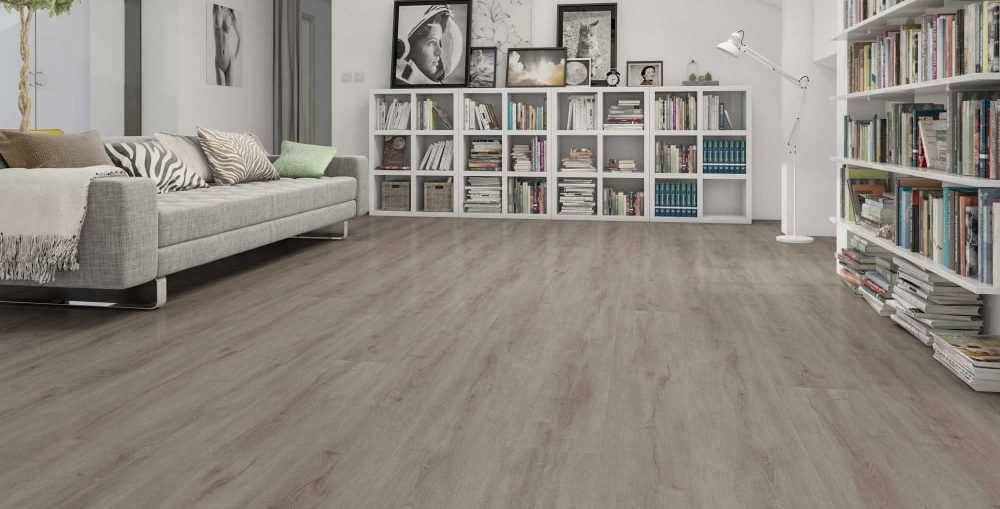 Removing Common Stains From Hardwood Flooring
