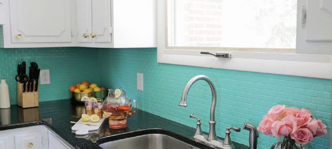 Things To Consider Before Buying Kitchen Worktops