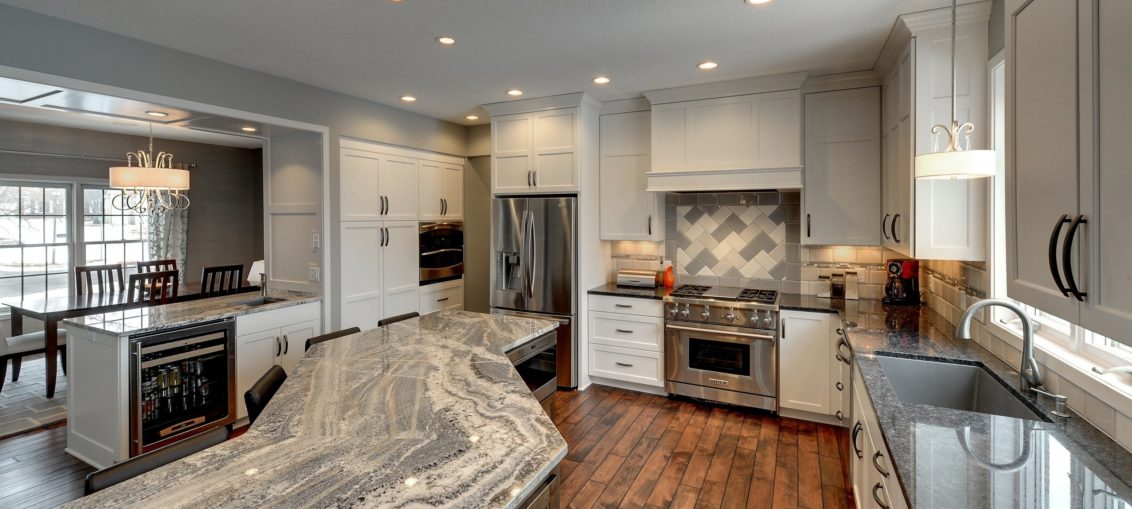 Tips For Room Additions That Will Add Value To Your Home