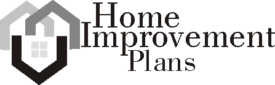 Home Improvement Plans